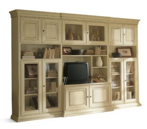 Bakokko_Phedra-Libreria-Porta-Tv_1609V3