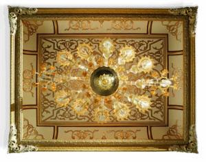 Bakokko_San-Marco-Купольный-потолок-с-фреской_4091CB