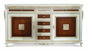 Bakokko_Palazzo-Ducale-Credenza-2-ante_5004