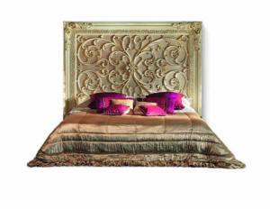Bakokko_San-Marco-Bed-high-open-work-headboard_4020B