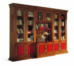 Bakokko_Phedra-Libreria-Porta-Tv_1607V3