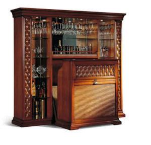 Bakokko_Phedra-Mobile-bar-chiuso_1059V2