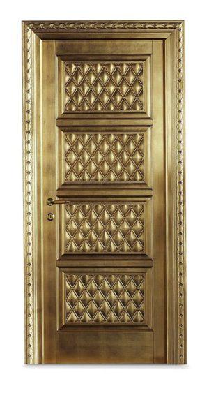 Bakokko_Classic-Doors-Распашнаядверь-со-стежкой-капитоне_DR302V2_4B