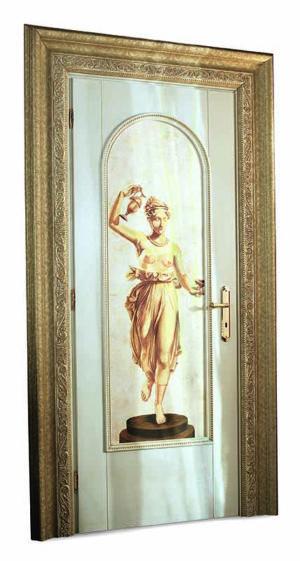 Bakokko_Classic-Doors-Дверь-декорирована-фреской_DR105C_D