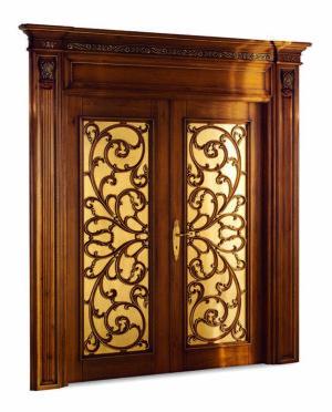 Bakokko_Classic-Doors-porta-battente-doppia-griglia-legno_DR106_GL