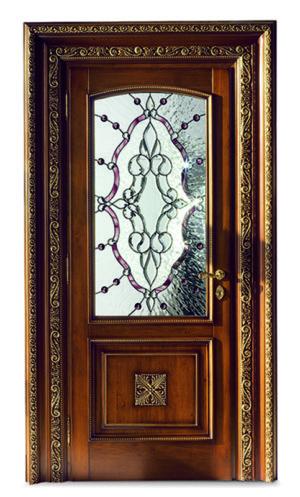 Bakokko_Classic-Doors-Porta-battente-vetro-legno_DR104A_VL