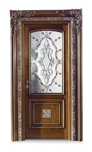 Bakokko_Classic-Doors-porta-battente-vetro-legno_DR104B_VL