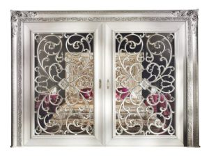 Bakokko_Classic-Doors-Двойная-раздвижная-кассетная-дверь_4029AB