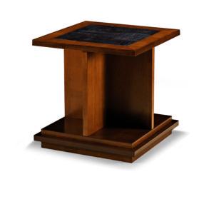 Bakokko_Tatami-Porta-lampa-piano-pelle_1845_TL1