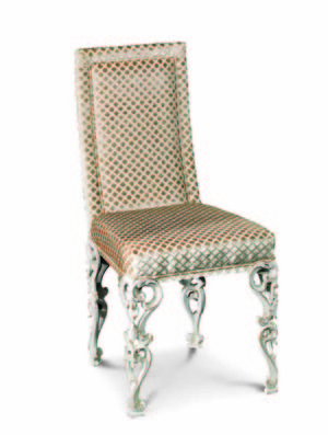 Bakokko_Elissar-Мягкий-стул-с-ажурными-ножками_1873_S