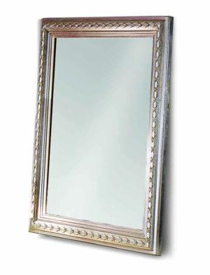 Bakokko_Phedra-Зеркало-резное_1090V2