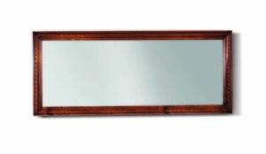 Бакокко- Прямоугольное зеркало- 1091V2