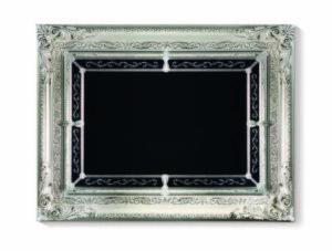 Bakokko_San-Marco-specchiera-intagliata-vetro-veneziano_4024AB