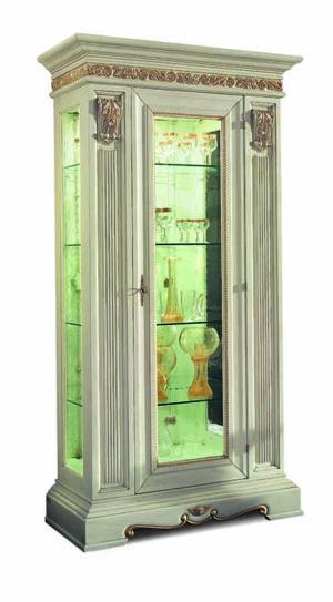 Bakokko_San-Marco-Display-cabinet_4001