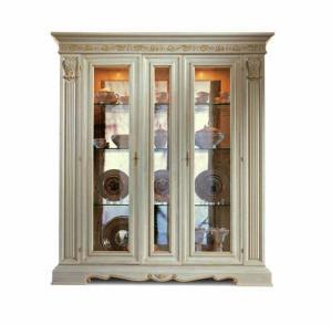 Bakokko_San-Marco-Большая-классическая-витрина_4001