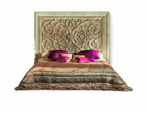 Bakokko_San-Marco-Bed-high-carved-open-work-headboard_4020