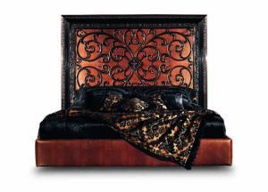 Bakokko_San-Marco-Bed-high-carved-open-work-headboard_4020A