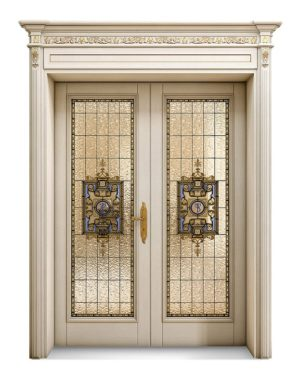 Porta-battente-doppia-vetro_DR112_2AV