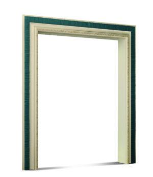 Bakokko_Classi-Doors-Portale-tessuto_DR604