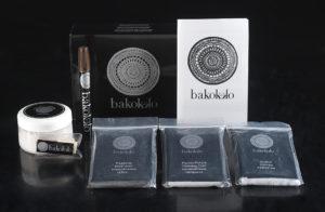 Bakokko_Kit-ritocco-mobili_KML03