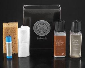 Bakokko_Kit-trattamento-pulizia-pelli_KMT02